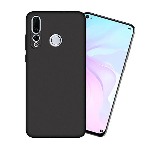 Huawei Nova 4 Candy Case