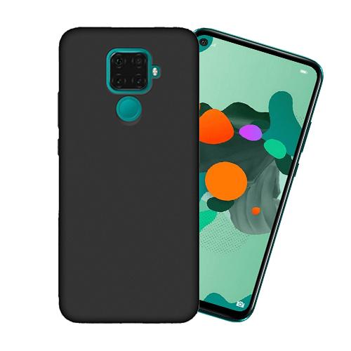 Huawei Nova 5i Candy Case