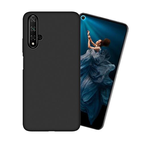 Huawei Nova 5T Candy Case