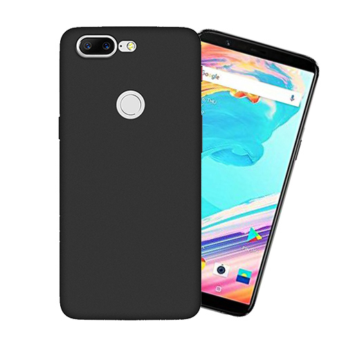 OnePlus 5T Candy Case