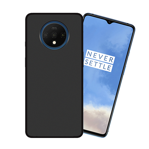 OnePlus 7T Candy Case
