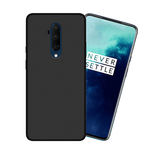 OnePlus 7T Pro Candy Case