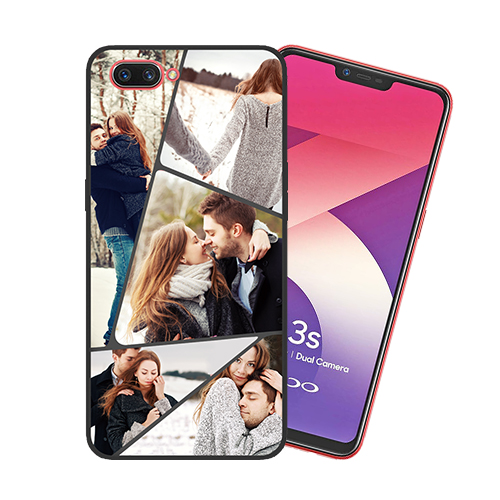 Custom for Oppo A5 Candy Case