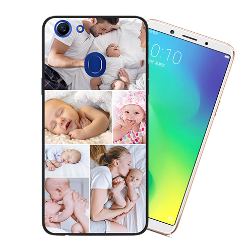 Custom for Oppo A79 Candy Case