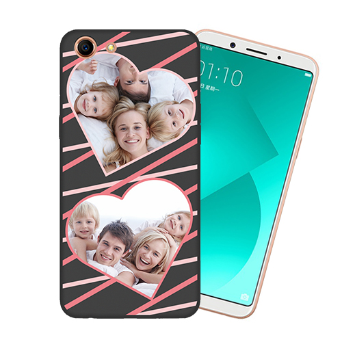 Custom for Oppo A83 Candy Case