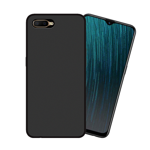 Oppo Ax5s Candy Case