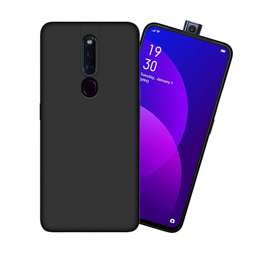 Oppo F11 Pro Candy Case