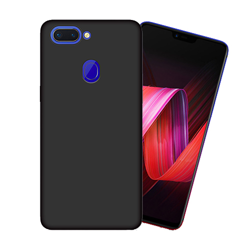 Oppo R15 Candy Case