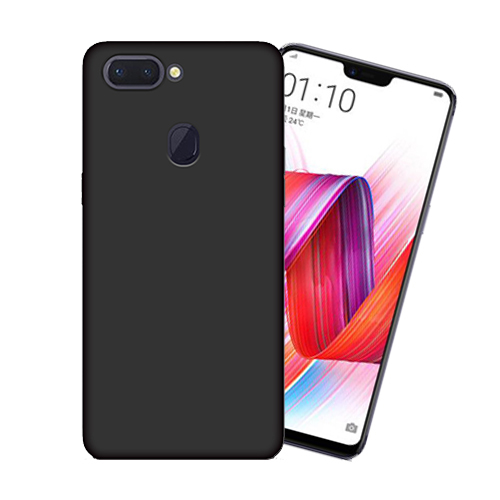 Oppo R15 Pro Candy Case
