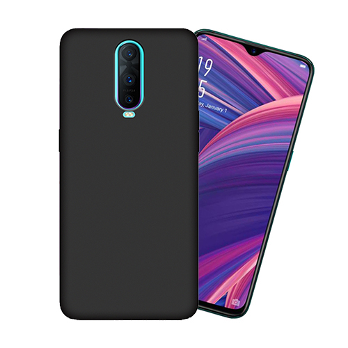 Oppo R17 Pro Candy Case