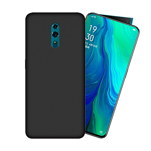 Oppo Reno Candy Case
