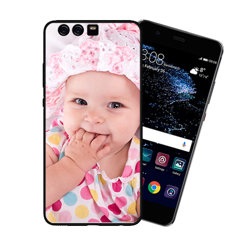 Custom for Huawei P10 Candy Case