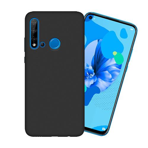 Huawei P20 Lite 2019 Candy Case