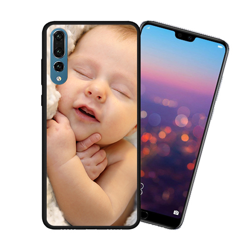 Custom for Huawei P20 Pro Candy Case
