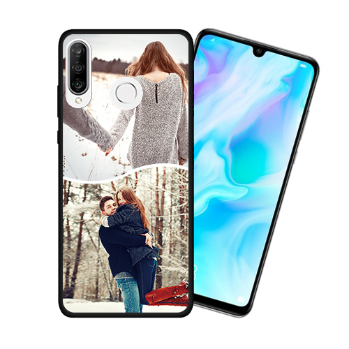 Custom for Huawei P30 Lite Candy Case