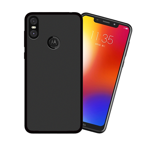 Moto P30 Note Candy Case