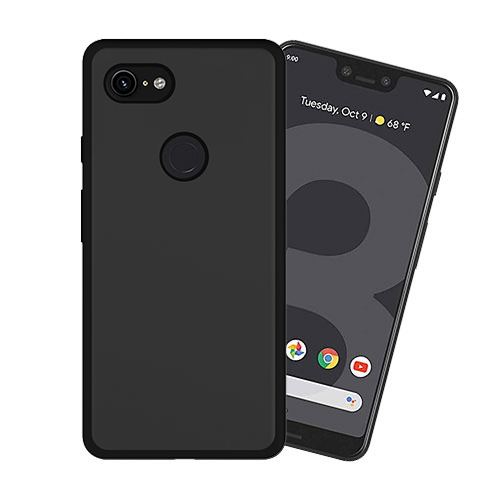 Pixel 3A Candy Case