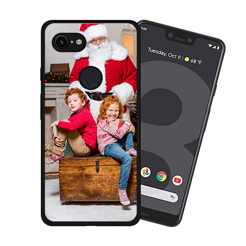Custom for Pixel 3 Lite Candy Case