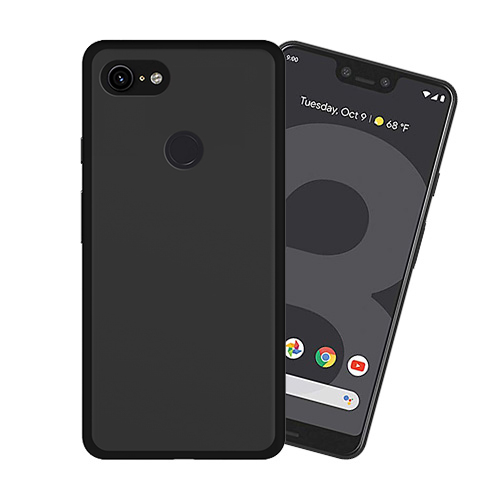 Pixel 3 XL Candy Case