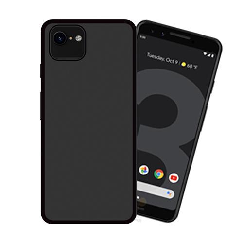 Pixel 4 XL Candy Case