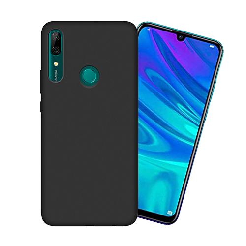 Huawei P Smart Z Candy Case