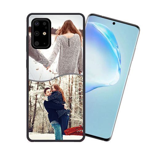 Custom for Galaxy S20 Plus 3D Matte Case