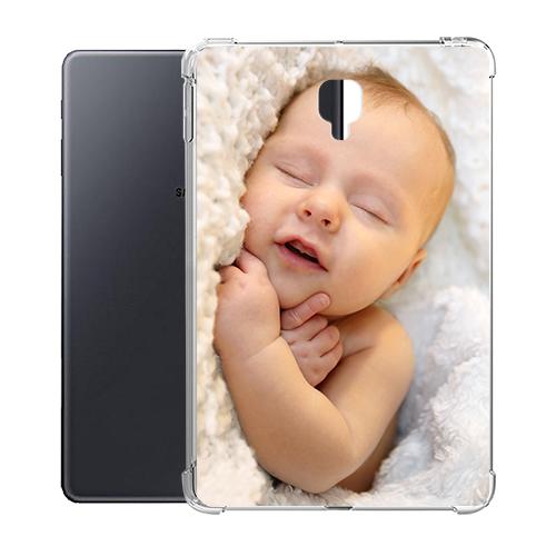 Custom Candy Case for Samsung Tab A 10.5-inch 2018