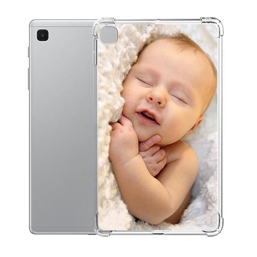 Custom Candy Case for Samsung Tab A7 Lite