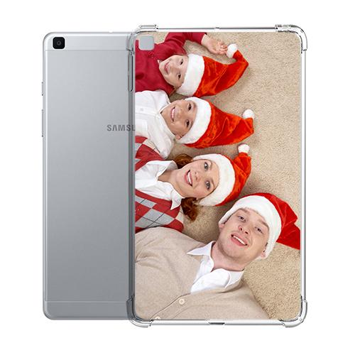 Custom Candy Case for Samsung Tab A 8.0-inch 2019