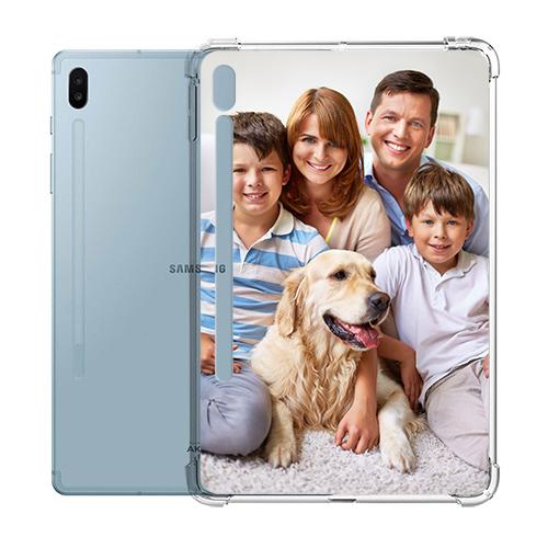 Custom Candy Case for Samsung Tab S6 10.5-inch 2019