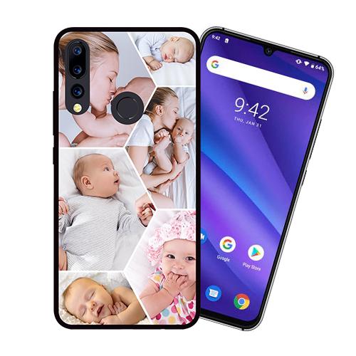 Custom for UMIDIGI A5 Pro Candy Case