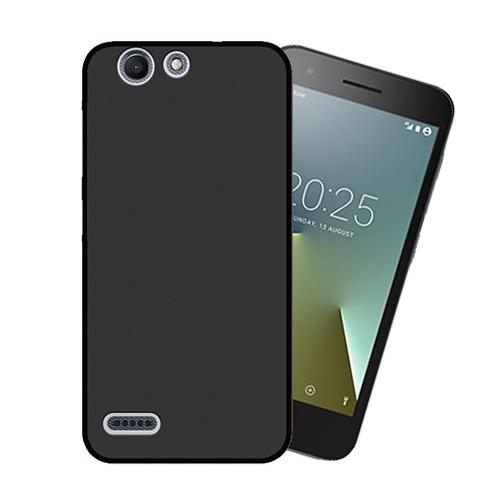 Vodafone Smart E8 Candy Case
