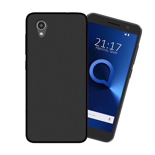 Vodafone Smart E9 Candy Case
