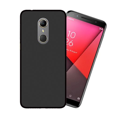 Vodafone Smart N9 Candy Case