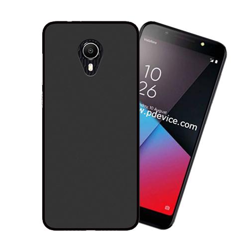 Vodafone Smart N9 Lite Candy Case