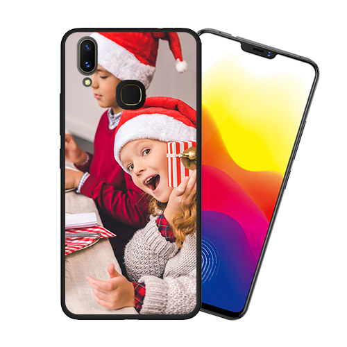 Custom for Vivo X21 Candy Case