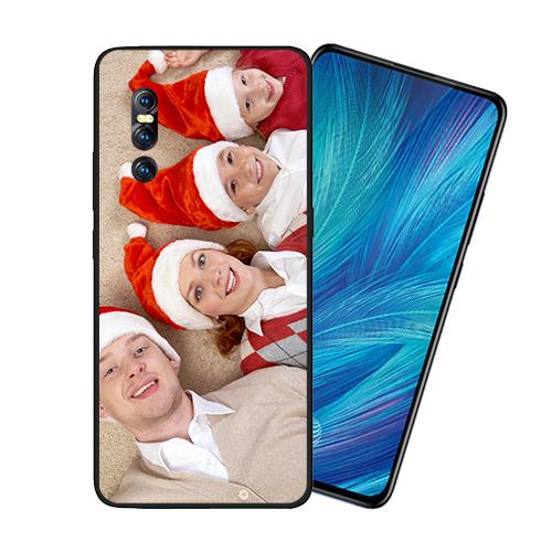 Custom for Vivo X27 Candy Case