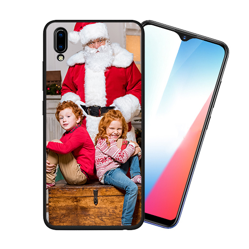 Custom for Vivo Y93 Candy Case