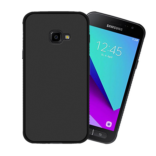 Galaxy Xcover4 Candy Case