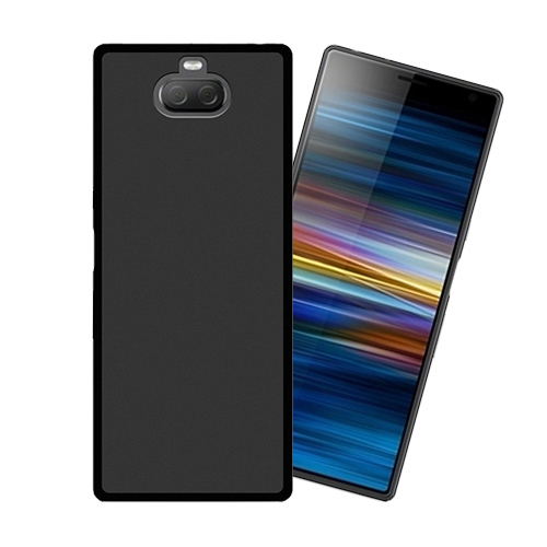 Sony Xperia 10 Plus Candy Case