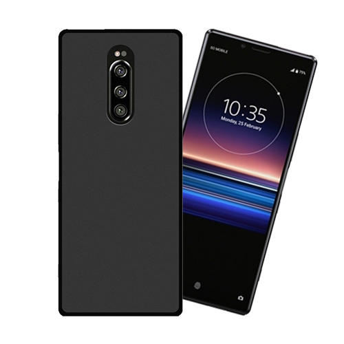 Sony Xperia 1 Candy Case