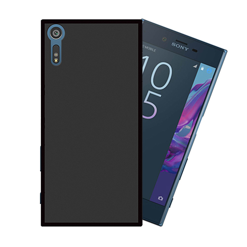 Sony Xperia XR Candy Case