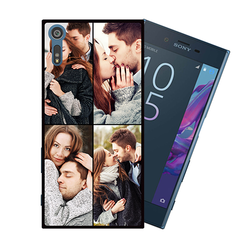Custom for Sony Xperia XZ Candy Case